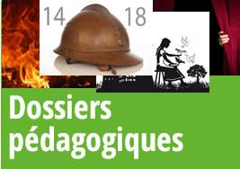 cc-bloc-dossiers